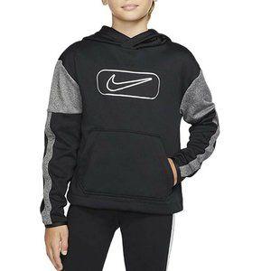 Nike Hoodie Girls Size XL 13 14 Teens Juniors